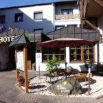 https://www.hotel-schwalbennest.de/wp-content/uploads/2018/02/DSCI0004-150x150.jpg